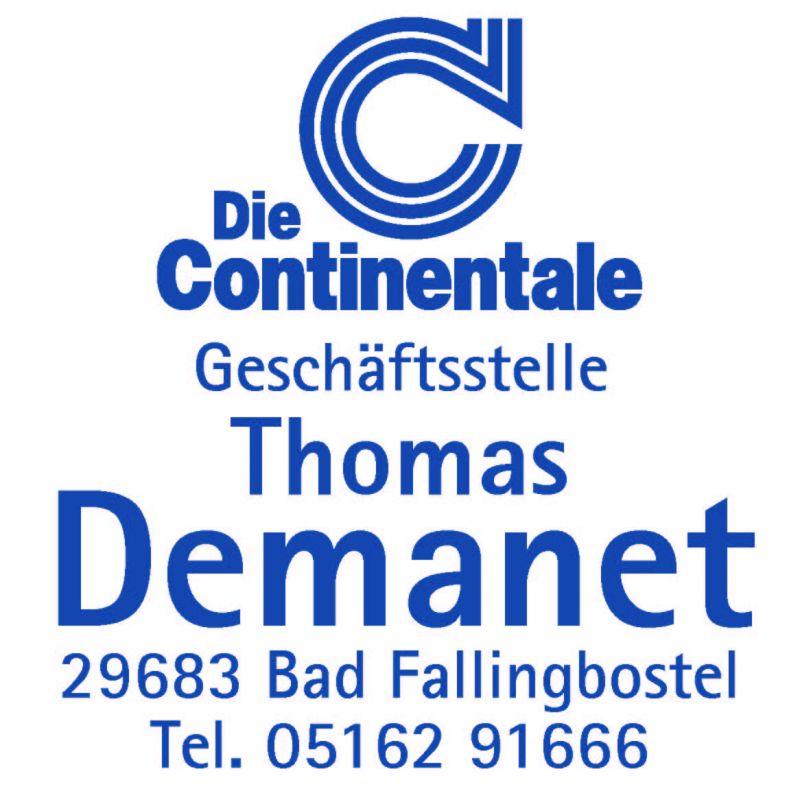 good idea. Rheinpfalz er sucht sie indefinitely not