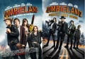 Double Feature Zombieland