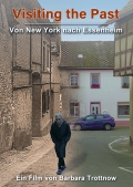 Visiting the past - Von New York nach Essenheim