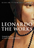Exhibition on Screen: Leonardo - Die Werke