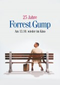 Forrest Gump (25th Anniversary)