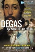 Exhibition on Screen: Degas - Leidenschaft für Perfektion