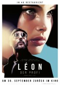 Leon - Der Profi: Director´s Cut