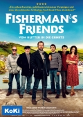 Fisherman`s Friends