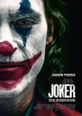 OV - JOKER in 4K & DOLBY ATMOS