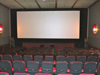 Eifel Kino Unser Kino