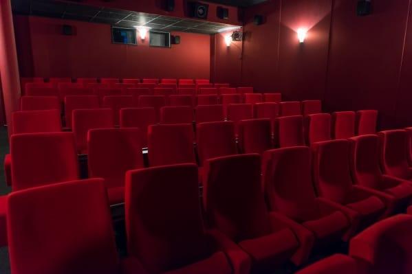 Kino Quickborn